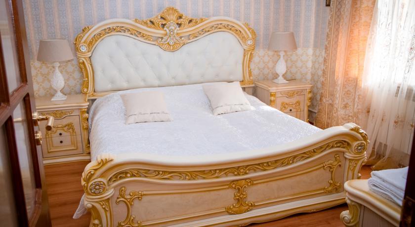 Pogostite.ru - Конакоф Парк Отель | Сажино | Сауна | Бильярд | #28