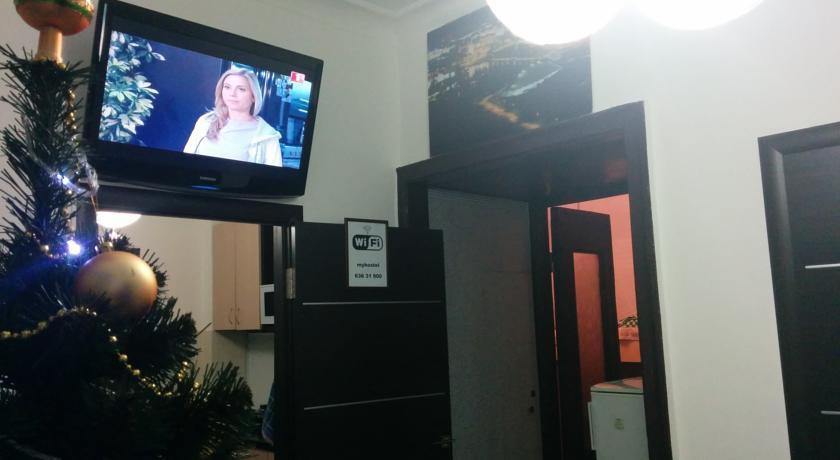 Pogostite.ru - Myhostel | Минск | Белорусский государственный университет | Казино #11