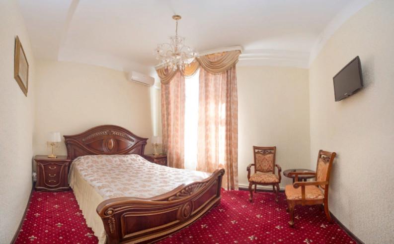 Pogostite.ru - Первомайская (рядом центр Пирогова) #8