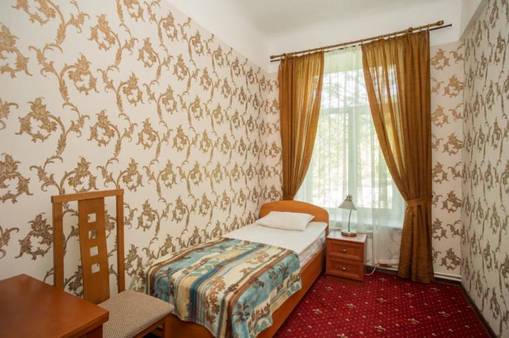 Pogostite.ru - Первомайская (рядом центр Пирогова) #10