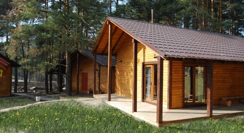 Pogostite.ru - Крутики | пос. Тургояк | Озеро Тургояк | Бильярд | #6