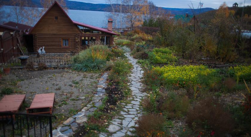 Pogostite.ru - Озеро | пос. Тургояк | Озеро Тургояк | Пляж | Катание на лыжах #4