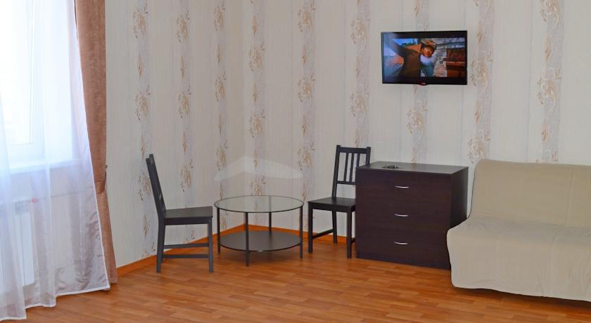 Pogostite.ru - СЕВЕРНЫЙ ЗАМОК | г. Саранск | С завтраком | Wi-Fi #16