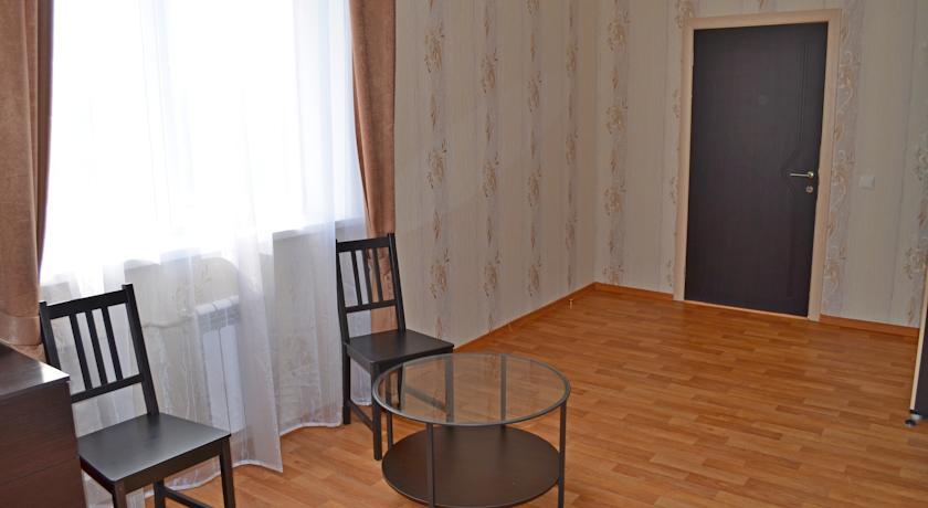 Pogostite.ru - СЕВЕРНЫЙ ЗАМОК | г. Саранск | С завтраком | Wi-Fi #13