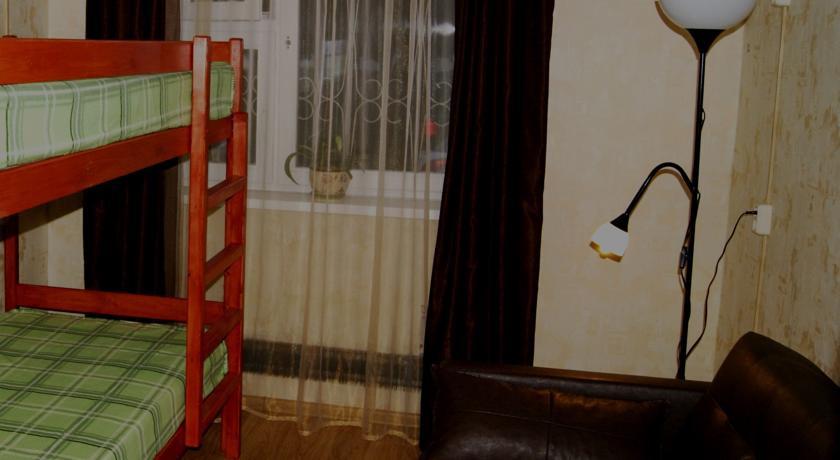 Pogostite.ru - БЛАГОВЕСТ НА ТУЛЬСКОЙ | м. Тульская #25