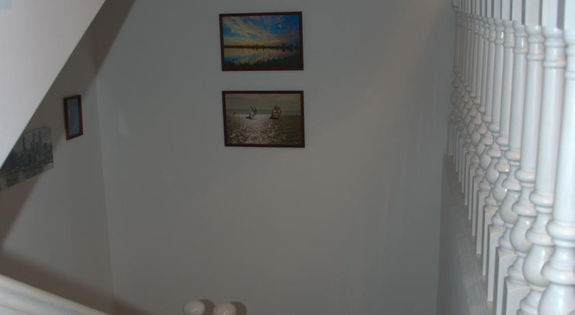 Pogostite.ru - Ла Манча  | г. Сызрань | Набережная р. Сызранка | Бильярд | #16