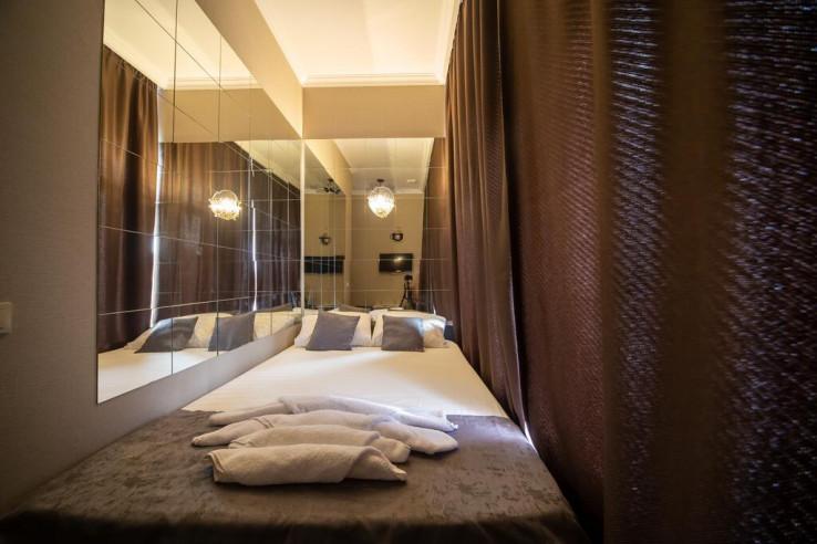 Pogostite.ru - Jazz Hotel - Джаз Отель #11