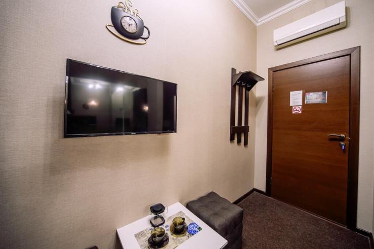 Pogostite.ru - Jazz Hotel - Джаз Отель #12