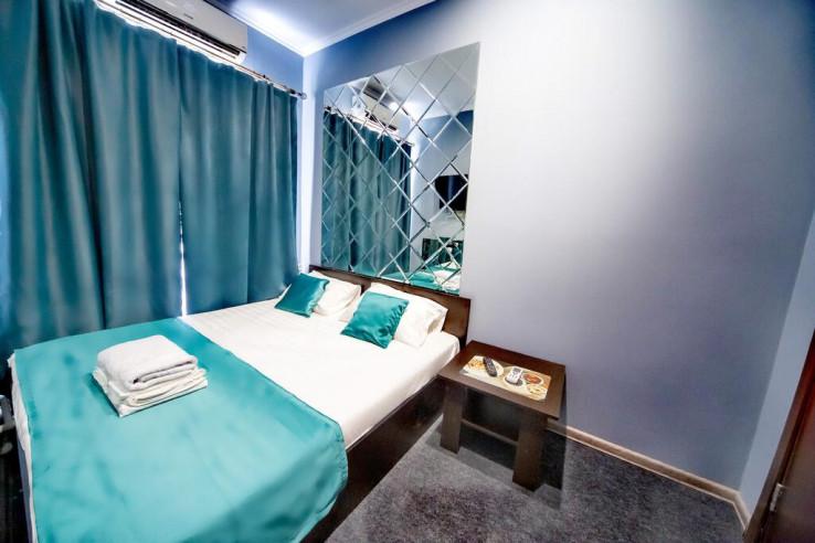 Pogostite.ru - Jazz Hotel - Джаз Отель #2