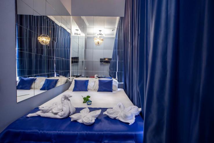 Pogostite.ru - Jazz Hotel - Джаз Отель #15