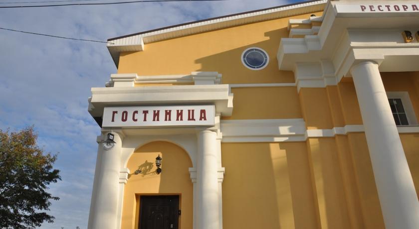 Pogostite.ru - Вороново-Клубъ | Вороново | Усадьба Вороново | Джакузи #1