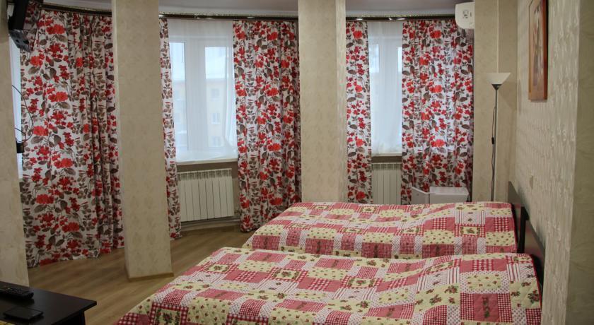 Pogostite.ru - УЮТ   Липецк   центр #17