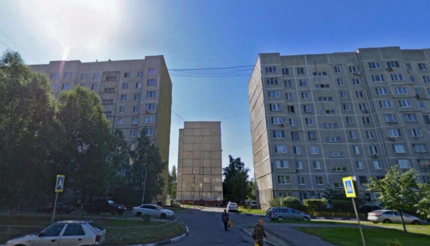 Pogostite.ru -  Юбилейный проспект, 12 | Реутов | Казанский храм | Катание на лыжах #7