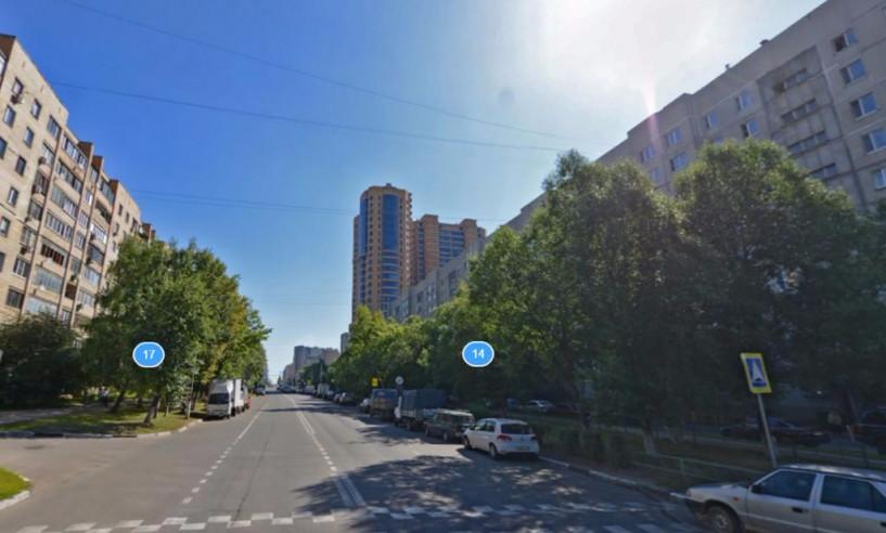 Pogostite.ru -  Юбилейный проспект, 12 | Реутов | Казанский храм | Катание на лыжах #1