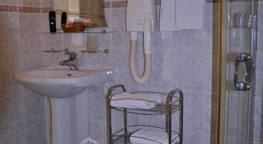 Pogostite.ru - Парк-Отель (г. Анапа, центр) #28