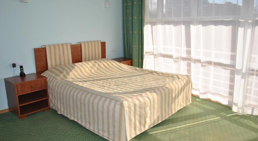 Pogostite.ru - Парк-Отель (г. Анапа, центр) #30