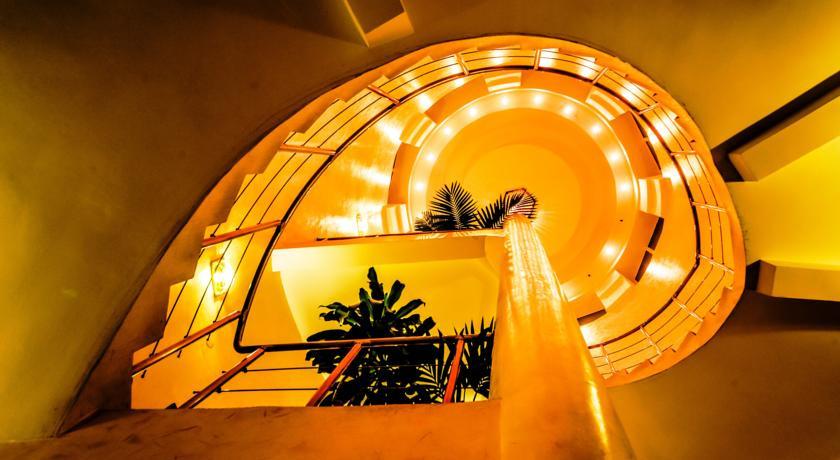 Pogostite.ru - Парк-Отель (г. Анапа, центр) #42