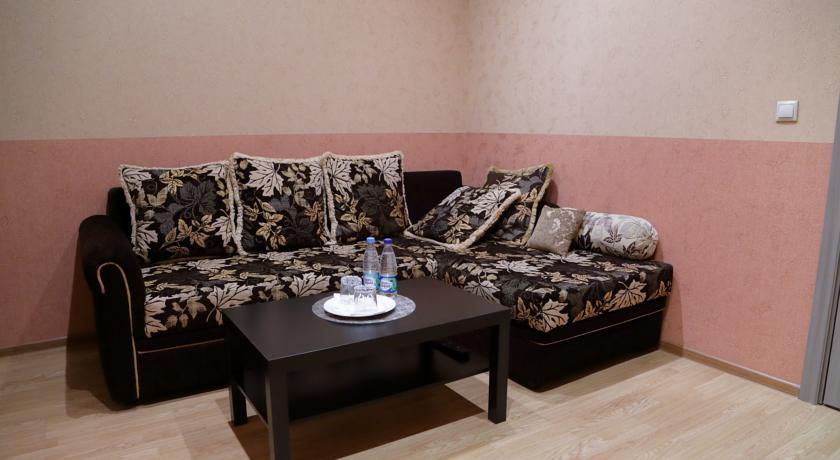 Pogostite.ru - Asteriya   Реутов   Детский оперный театр   Турецкая баня #8