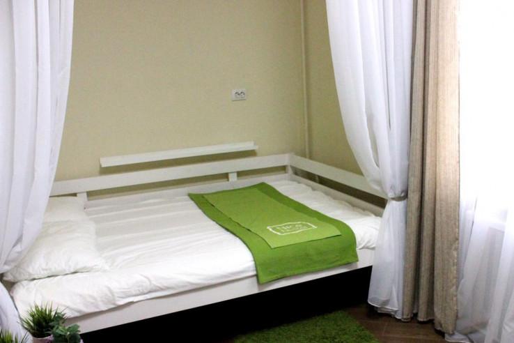Pogostite.ru - Nice hostel Krasnye Vorota  | м. Красные ворота #8