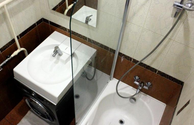 Pogostite.ru - Nice hostel Krasnye Vorota  | м. Красные ворота #22