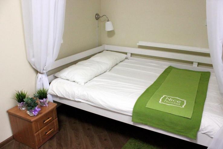 Pogostite.ru - Nice hostel Krasnye Vorota  | м. Красные ворота #17
