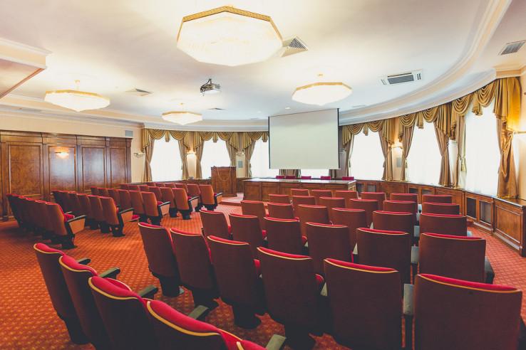 Pogostite.ru - ЛЕСНОЕ Отель Заповедник | г. Малоярославец | Киевское шоссе #93