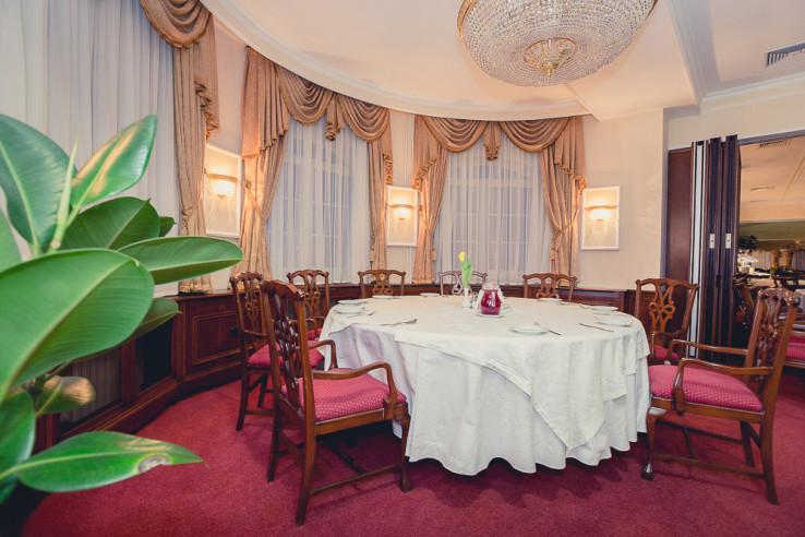 Pogostite.ru - ЛЕСНОЕ Отель Заповедник | г. Малоярославец | Киевское шоссе #48