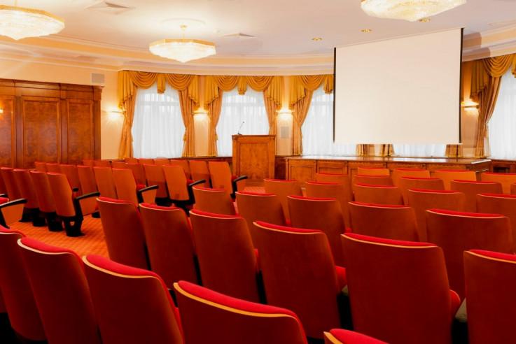 Pogostite.ru - ЛЕСНОЕ Отель Заповедник | г. Малоярославец | Киевское шоссе #100