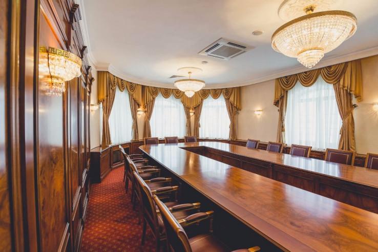 Pogostite.ru - ЛЕСНОЕ Отель Заповедник | г. Малоярославец | Киевское шоссе #97