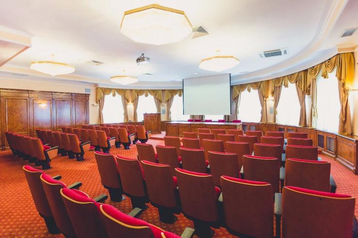 Pogostite.ru - ЛЕСНОЕ Отель Заповедник | г. Малоярославец | Киевское шоссе #96