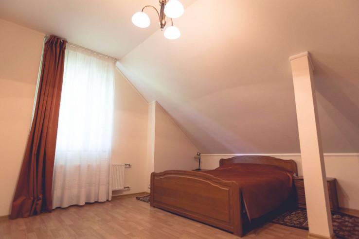Pogostite.ru - ЛЕСНОЕ Отель Заповедник | г. Малоярославец | Киевское шоссе #62