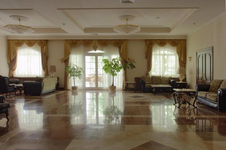 Pogostite.ru - ЛЕСНОЕ Отель Заповедник | г. Малоярославец | Киевское шоссе #28