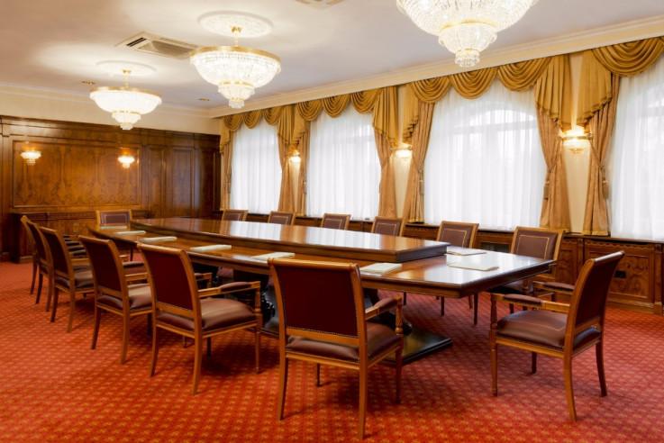 Pogostite.ru - ЛЕСНОЕ Отель Заповедник | г. Малоярославец | Киевское шоссе #103