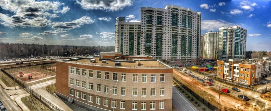 Pogostite.ru -  НА УЛИЦЕ ИГОРЯ МЕРЛУШКИНА | Красногорск | Крокус Экспо #2