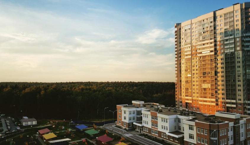 Pogostite.ru -  НА УЛИЦЕ ИГОРЯ МЕРЛУШКИНА | Красногорск | Крокус Экспо #1