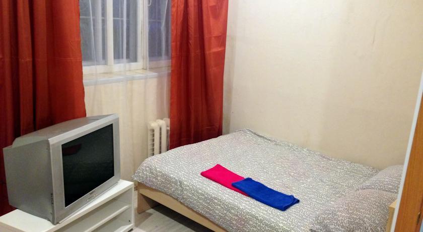 Pogostite.ru - Друзья | Волгоград | Центр детского творчества и досуга | Парковка #5
