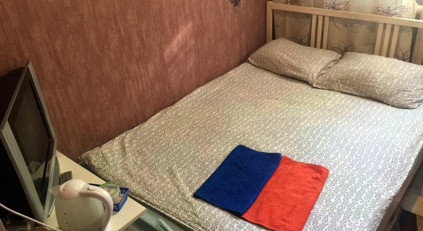 Pogostite.ru - Друзья | Волгоград | Центр детского творчества и досуга | Парковка #11