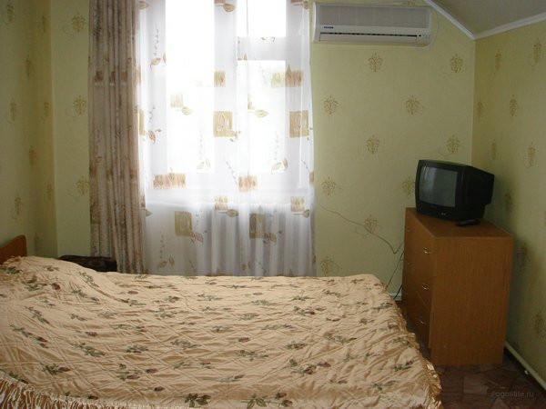 Pogostite.ru - Фортуна, частный сектор (г. Анапа, 15 мин от моря) #12