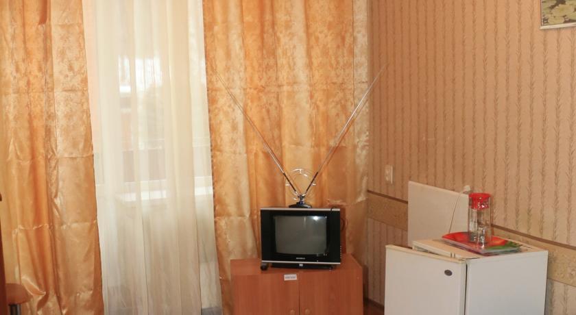 Pogostite.ru - СОЮЗ | Московская область| Дзержинский #16