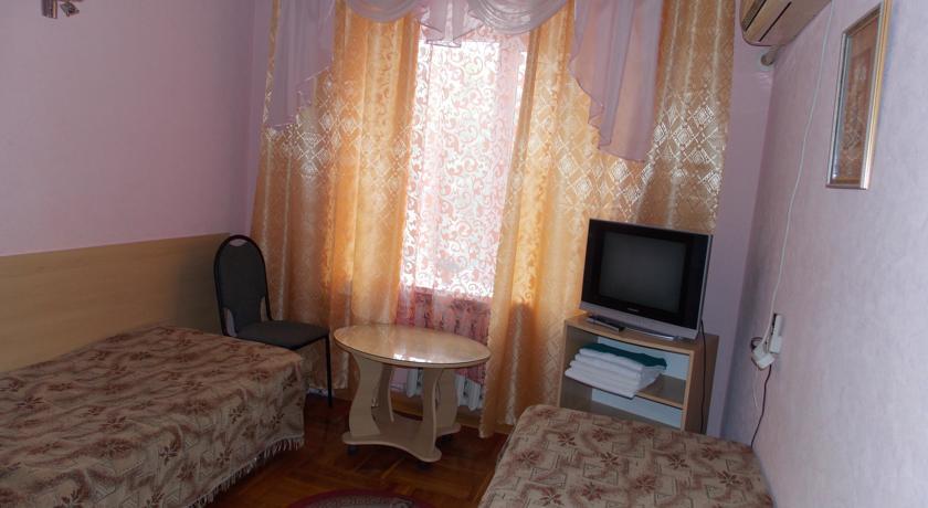 Pogostite.ru - Никопол | г. Шахты | Александровский сквер | Wi-Fі | #18