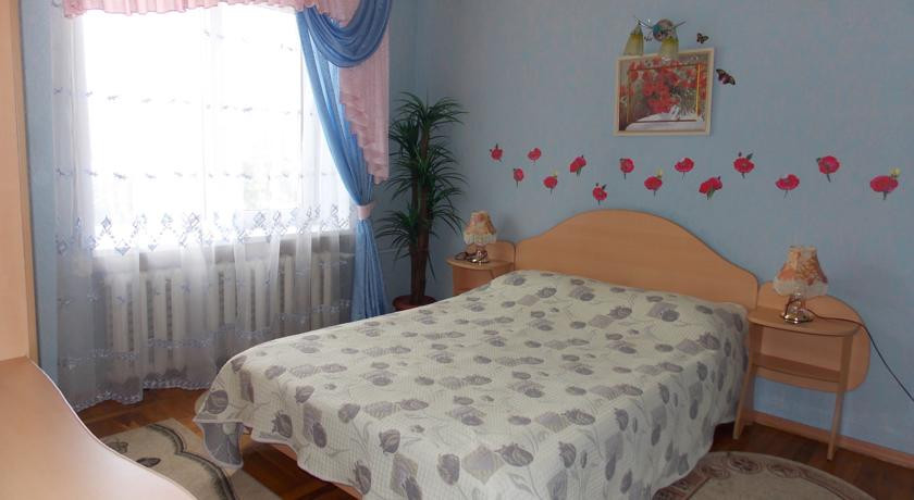 Pogostite.ru - Никопол | г. Шахты | Александровский сквер | Wi-Fі | #19
