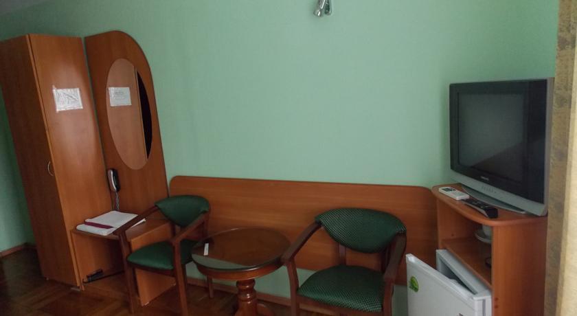 Pogostite.ru - Никопол | г. Шахты | Александровский сквер | Wi-Fі | #15