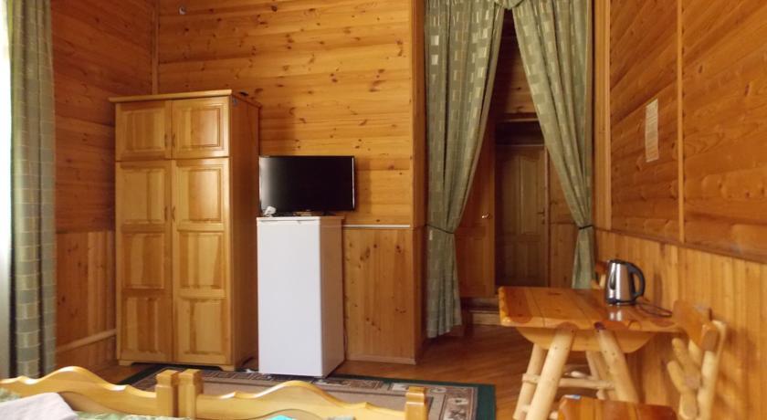 Pogostite.ru - Сокол | Домбай | р. Аманауз | Катание на лыжах | #19