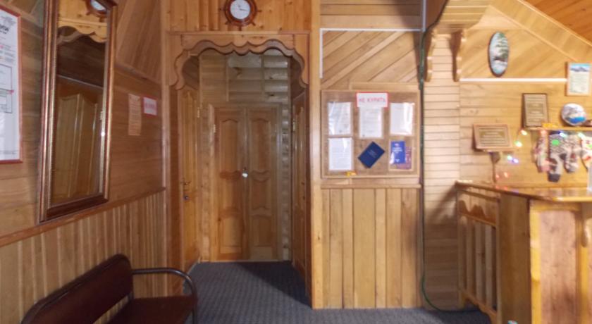 Pogostite.ru - Сокол | Домбай | р. Аманауз | Катание на лыжах | #9