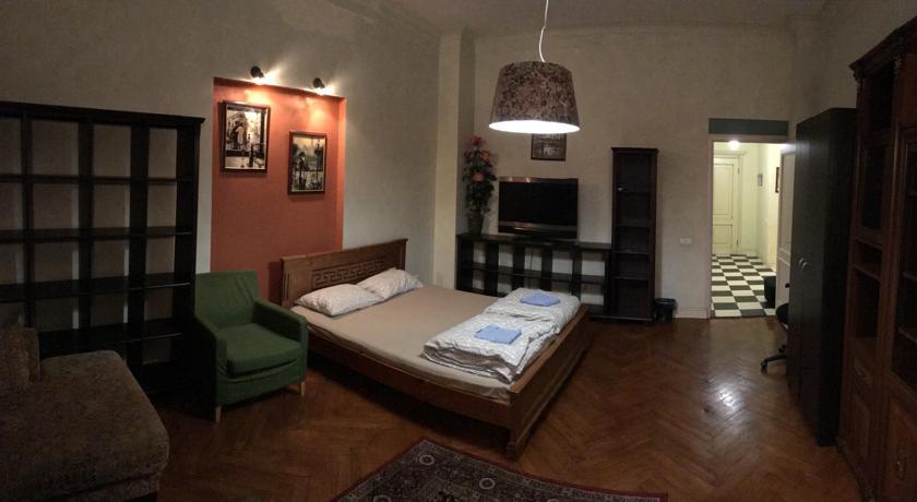 Pogostite.ru - Лайт Хаус - Light House (рядом с Бурденко) #18