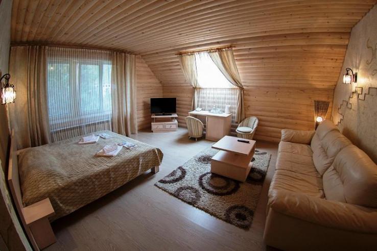Pogostite.ru - Sky Azay   Терскол   Горнолыжный подъемник Эльбрус   Катание на лижах   #6