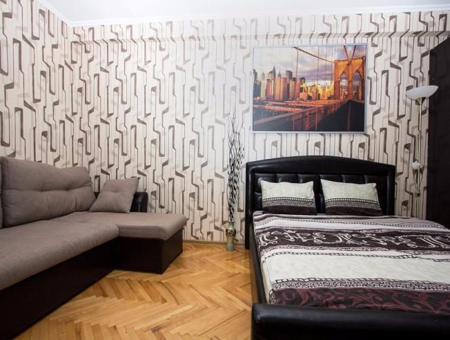 Pogostite.ru -  на Новом Арбате 10 | м. Арбатская | Пресненский парк | Wi-Fi #18