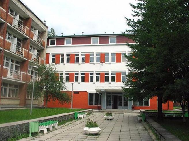 Pogostite.ru - AVS Отель | г. Екатеринбург | Завтрак включён | Разрешено с животными #1