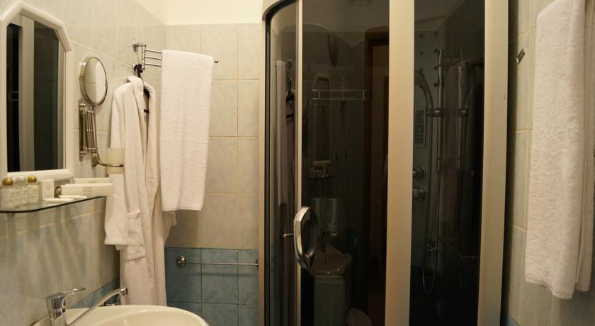 Pogostite.ru - AVS Отель | г. Екатеринбург | Завтрак включён | Разрешено с животными #14