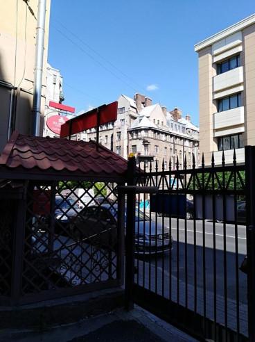 Pogostite.ru - Номера на Греческом проспекте 29 (Центральный Район) - Домашний Уют #4